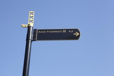 Schulzhattingen130600110
