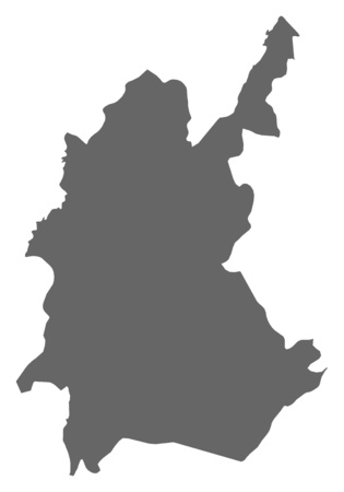 Schwabenblitz161000033