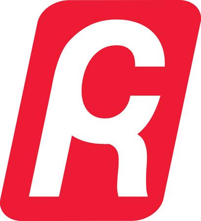 CR Icon