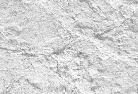 Foto de Background of white stone texture - Imagen libre de derechos