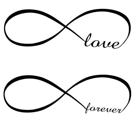 Infinite Love, Forever