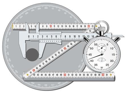 accuracy calibrate