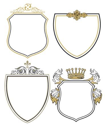 princes arms