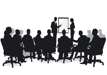 Marketing and Strategy Presentation