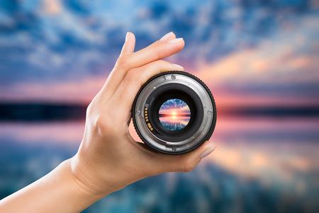 """Résultat de recherche d'images pour """"focus people"""""""