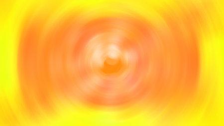 Photo pour Abstract Texture Background , Pattern Backdrop of Gradient Wallpaper - image libre de droit