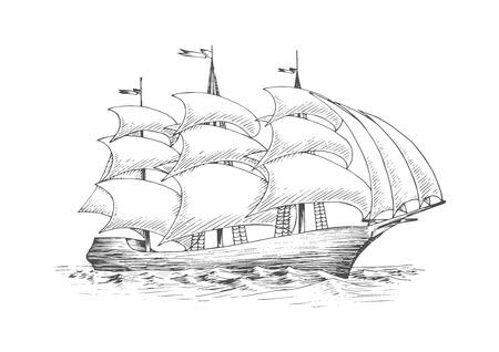 Seamartini151100102
