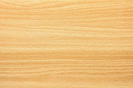 Photo pour pale brown wood texture with natural pattern. - image libre de droit