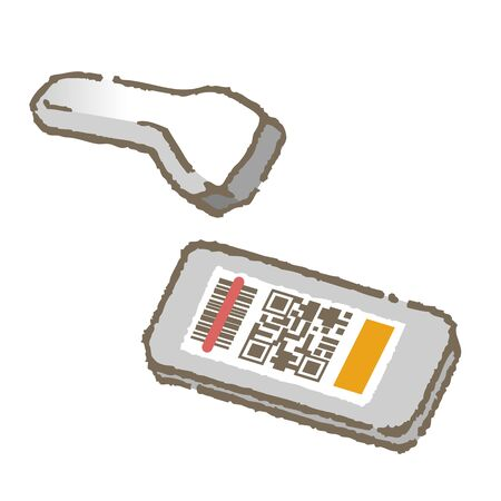 Sengacho200400015