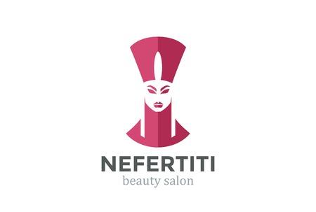 Silhouette Beauty Salon