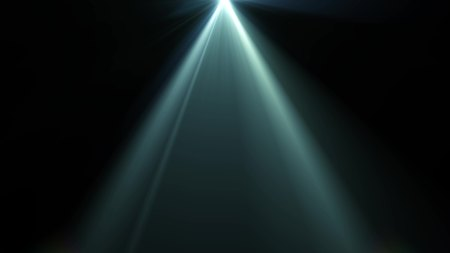 Foto de center rotating star sun lights optical lens flares shiny animation art background loop new quality natural lighting lamp rays effect dynamic colorful bright video - Imagen libre de derechos
