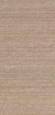 Photo pour Wood grain texture. Teak wood, can be used as background, pattern background - image libre de droit