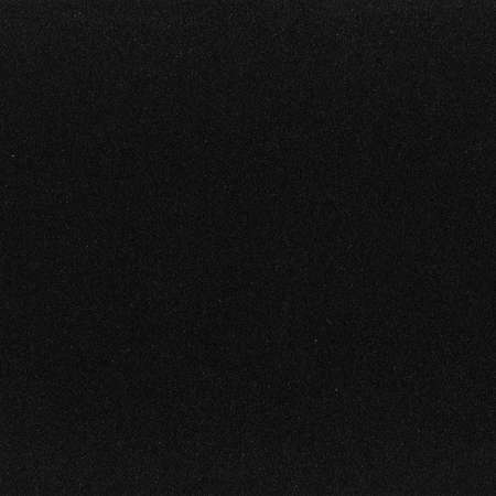 Photo pour High square black sandpaper surface texture, background sanding paper - image libre de droit