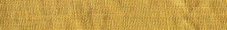 Photo for Beige textile woven linen fabric, high quality jute fabric macro shoot - Royalty Free Image
