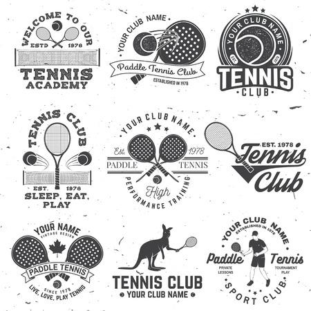 テニスウェア ロイヤリティフリー素材 高品質ストックフォトの