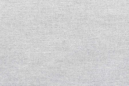 Photo pour Texture of clean fabric, closeup - image libre de droit