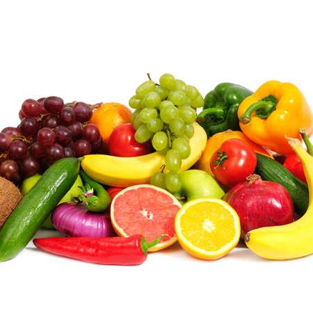 Foto für fresh fruits - Lizenzfreies Bild