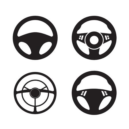 Wheel  Vector format
