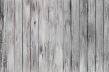 Foto de Old vintage wood texture background. Light wood planks with beautiful pattern - Imagen libre de derechos