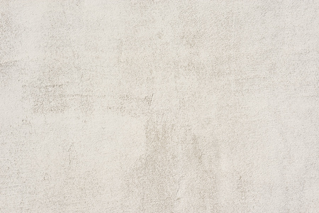 Photo pour Cement background of the white wall texture. - image libre de droit