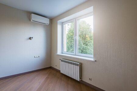 Photo pour Interior of the new luxury rich appartments. - image libre de droit