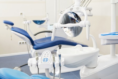 Photo for Dental Equipment - Royalty Free Image