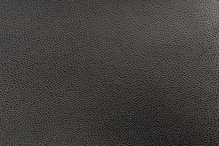 Sgorin150100142