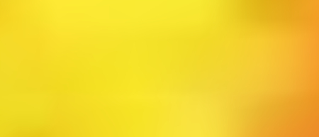 Illustration for Texture abstractions idea. Yellow. Colorful colorful image.  Background texture, colorful. Ultrawide new texture. - Royalty Free Image