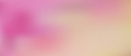 Illustration pour Background mesh cover. Background texture, color. Professional colorful image.  Rose. Ultrawide new grounding. - image libre de droit