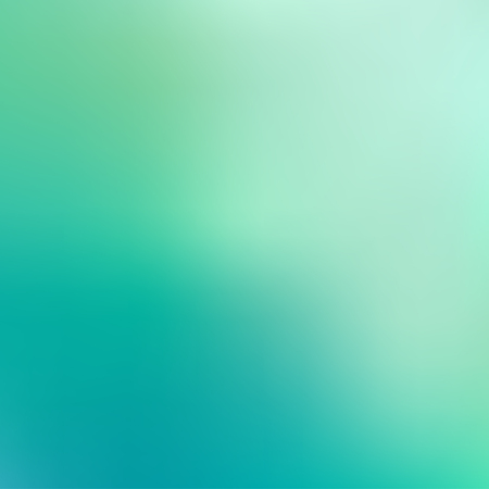 Illustration pour Light beautiful wallpaper Colorful easy and sharply. Simple nice background. Mesh graphic texture. Azure colorful new light. - image libre de droit