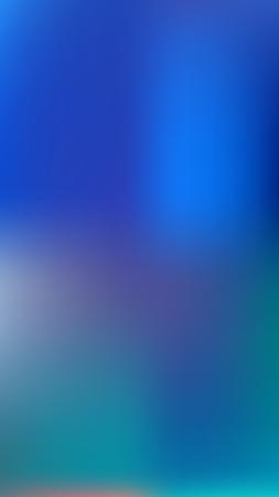 Illustration pour Abstract background image inspire. Plain colorific illustration.  Background texture, blend. Blue-violet colored. Colorful new abstraction. - image libre de droit