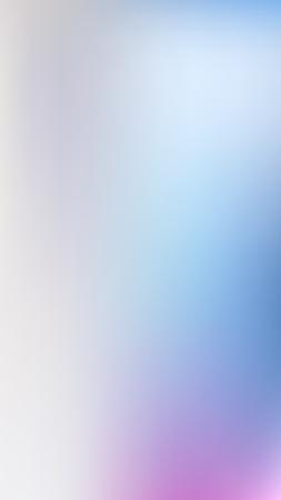 Illustration pour Abstract background image inspire. Background texture, blur. Minimal colorific illustration.  Blue-violet colored. Colorful new abstraction. - image libre de droit