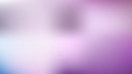 Illustration for Abstract background image inspire. Minimal colorific illustration.  Background texture, light. Blue-violet colored. Colorful new abstraction. - Royalty Free Image