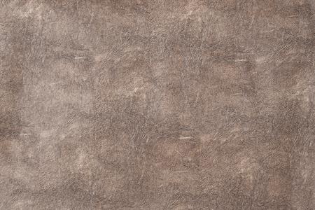 Foto de Macro texture of genuine  leather - Imagen libre de derechos