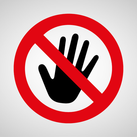 no touch icon great for any use.