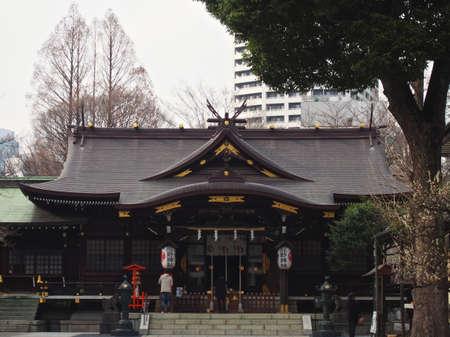 Shimokoshi150300009