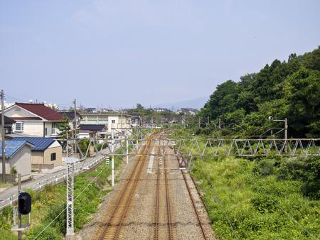 Shimokoshi160800023