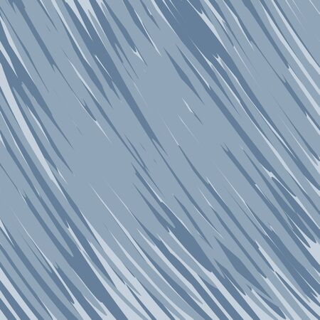 Abstract pattern with grey diagonal lines like as zebra.