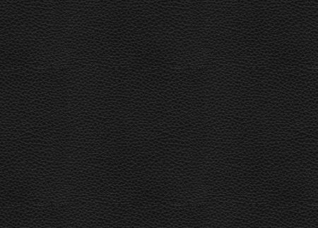 Photo pour black leather texture background good quality . - image libre de droit