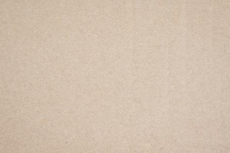 Photo pour paper texture background - image libre de droit