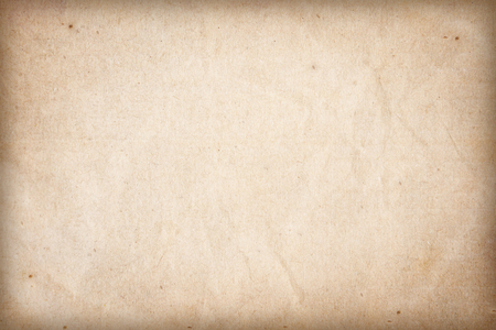 Photo for paper texture background - Royalty Free Image