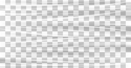 Illustration for Transparent plastic wrap texture - Royalty Free Image