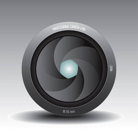 Lens3 Drawing