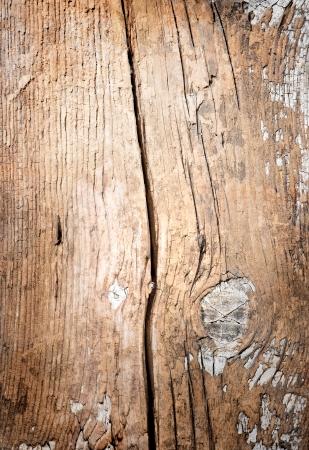 Foto per Sfondo in legno vecchio  - Immagine Royalty Free