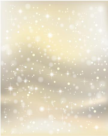 Illustration for Background Christmas - Royalty Free Image