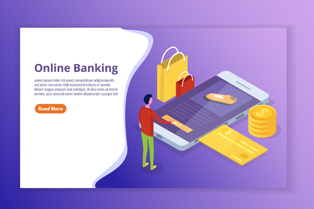 Online Banking And Ing Mobile