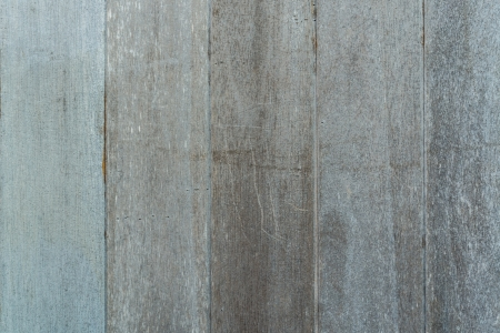 Wood texture for wallpaper