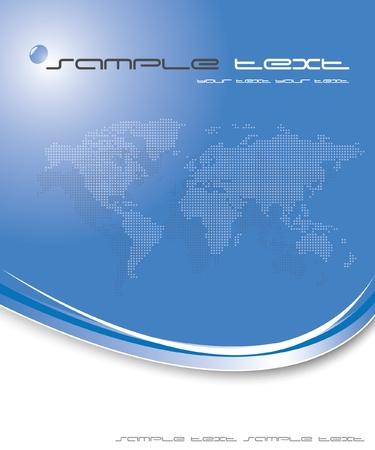 Foto de Business background  - Imagen libre de derechos