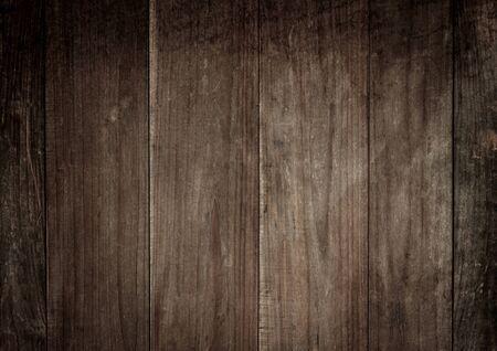Photo pour wood panel background, Abstract plank for texture - image libre de droit