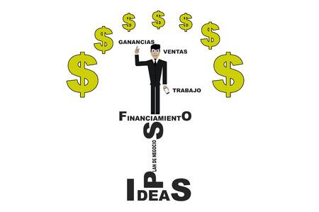 Para emprendedores
